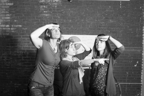 photo-booth-harvest-fest-2011