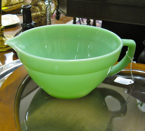 fire-king-bowl-consignment-galleries