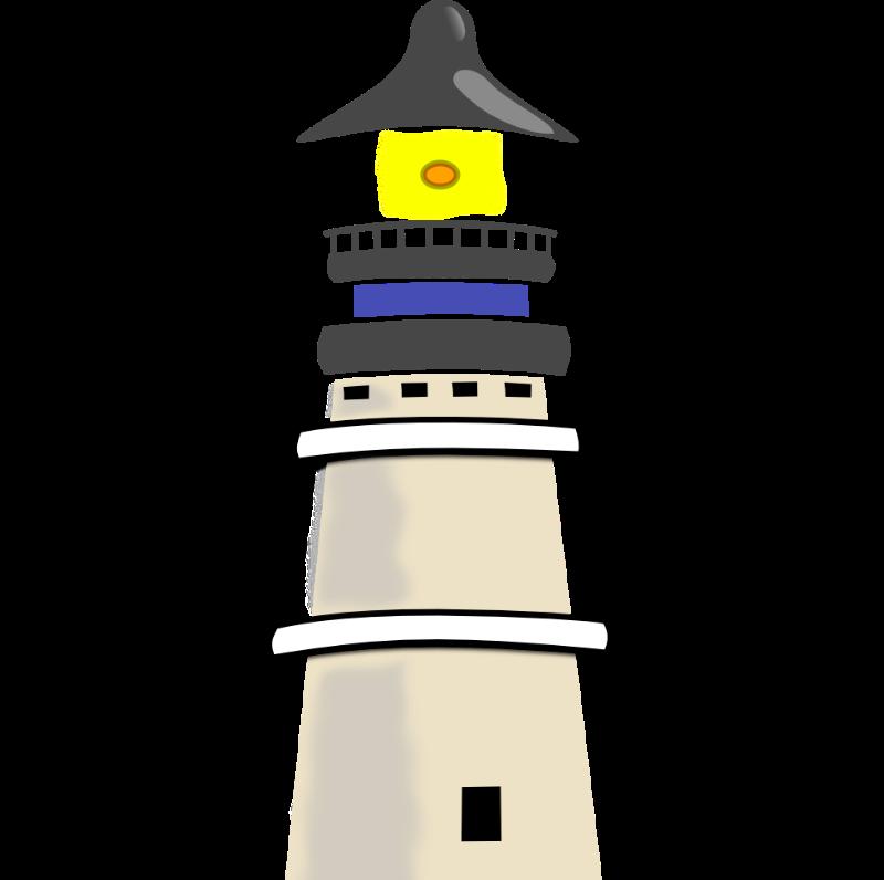 lighthouse-585543-crop-copy