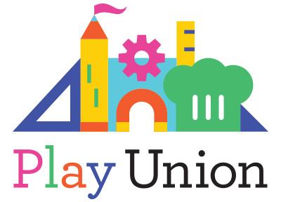 UnionPlay_Logo_Web